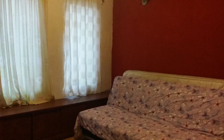 Foto de casa en venta en, las fincas, jiutepec, morelos, 1247267 no 10