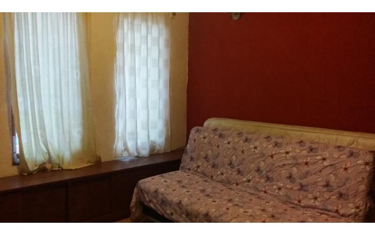 Foto de casa en venta en  , las fincas, jiutepec, morelos, 1247267 No. 10