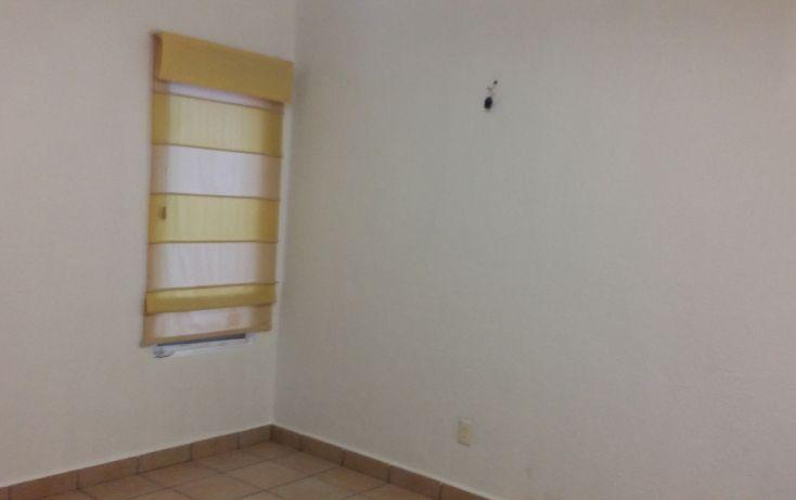 Foto de casa en venta en, las fincas, jiutepec, morelos, 1247267 no 11