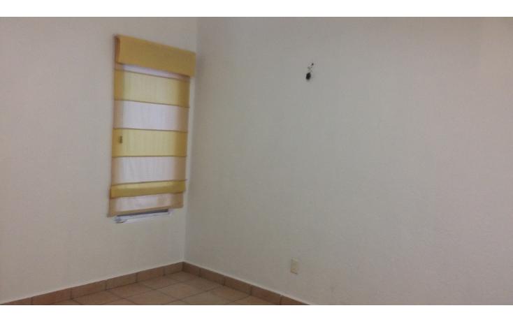 Foto de casa en venta en  , las fincas, jiutepec, morelos, 1247267 No. 11