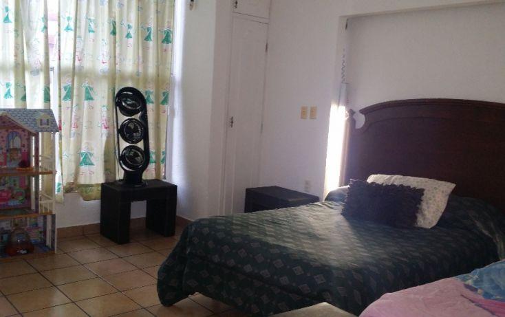 Foto de casa en venta en, las fincas, jiutepec, morelos, 1247267 no 13
