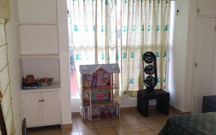 Foto de casa en venta en, las fincas, jiutepec, morelos, 1247267 no 14