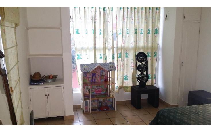 Foto de casa en venta en  , las fincas, jiutepec, morelos, 1247267 No. 14