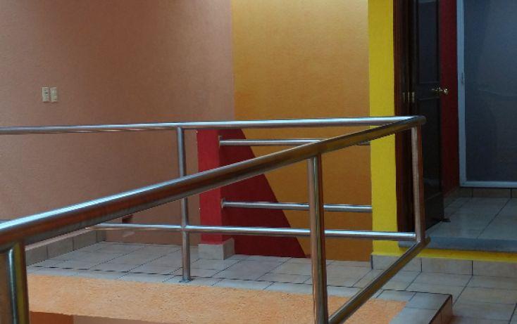 Foto de casa en venta en, las fincas, jiutepec, morelos, 1247267 no 15