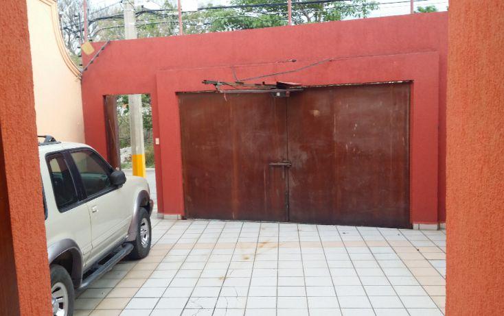 Foto de casa en venta en, las fincas, jiutepec, morelos, 1247267 no 16