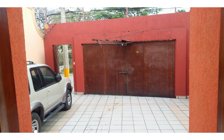 Foto de casa en venta en  , las fincas, jiutepec, morelos, 1247267 No. 16