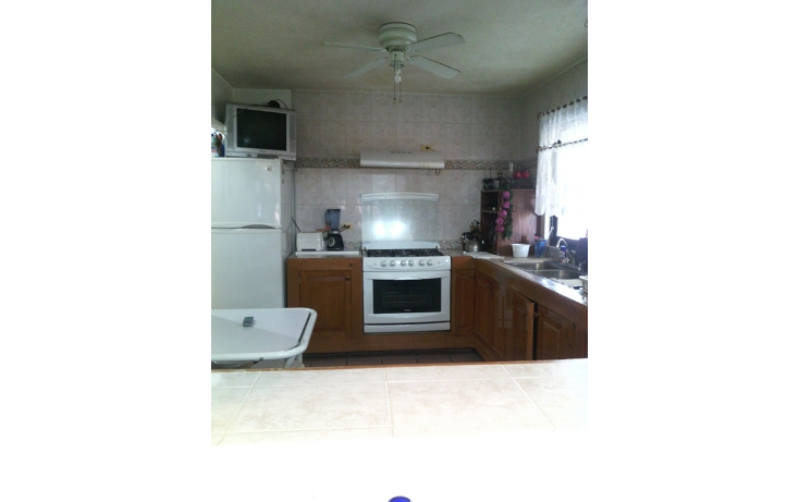 Foto de casa en venta en  , las fincas, jiutepec, morelos, 1253327 No. 06