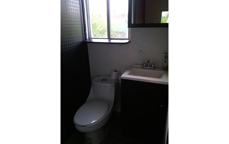 Foto de casa en venta en  , las fincas, jiutepec, morelos, 1253327 No. 08