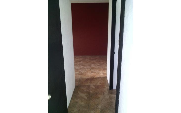 Foto de casa en venta en  , las fincas, jiutepec, morelos, 1253327 No. 10
