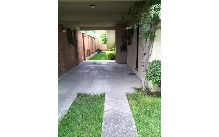 Foto de casa en venta en  , las fincas, jiutepec, morelos, 1253327 No. 13