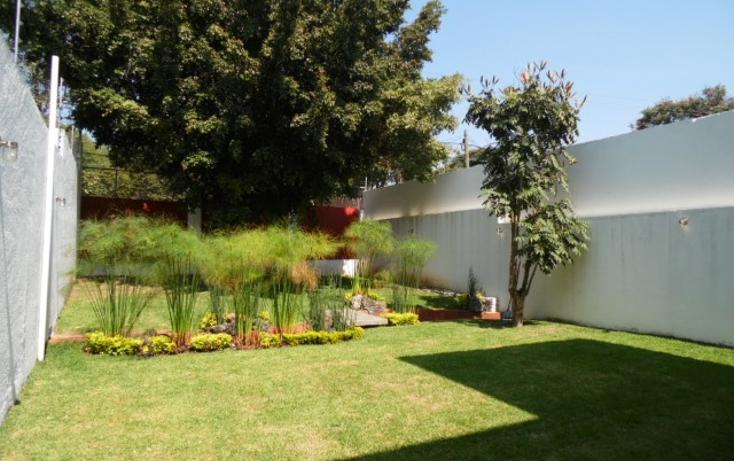 Foto de casa en venta en  , las fincas, jiutepec, morelos, 1273181 No. 04