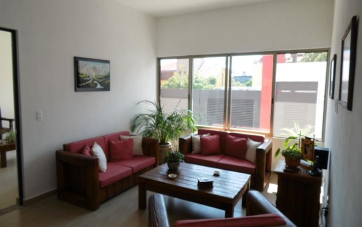 Foto de casa en venta en  , las fincas, jiutepec, morelos, 1273181 No. 05
