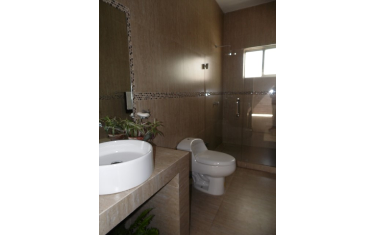 Foto de casa en venta en  , las fincas, jiutepec, morelos, 1273181 No. 07