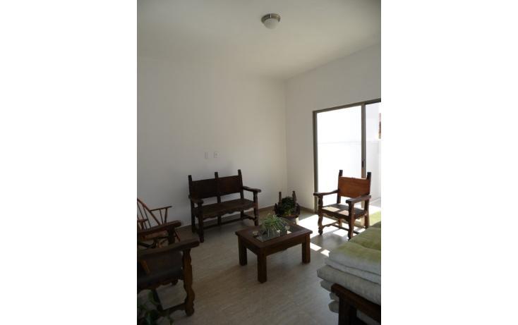 Foto de casa en venta en  , las fincas, jiutepec, morelos, 1273181 No. 08