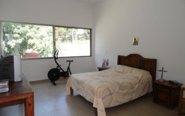 Foto de casa en venta en  , las fincas, jiutepec, morelos, 1273181 No. 10