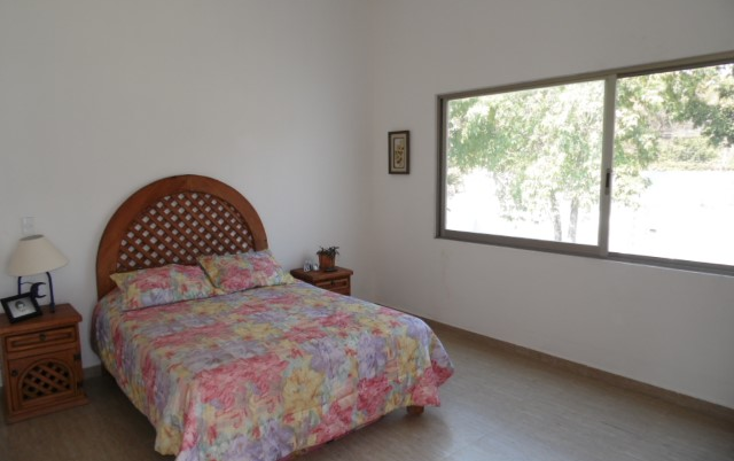 Foto de casa en venta en  , las fincas, jiutepec, morelos, 1273181 No. 11