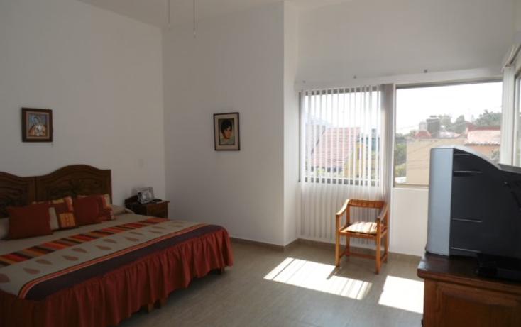 Foto de casa en venta en  , las fincas, jiutepec, morelos, 1273181 No. 13