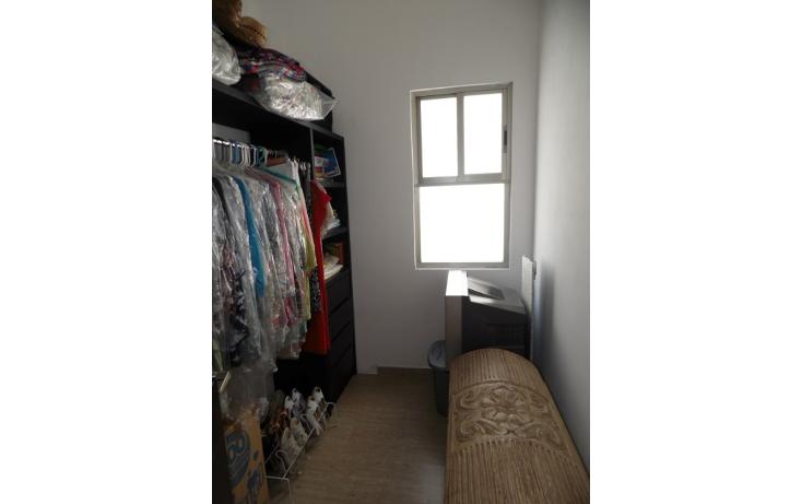 Foto de casa en venta en  , las fincas, jiutepec, morelos, 1273181 No. 15