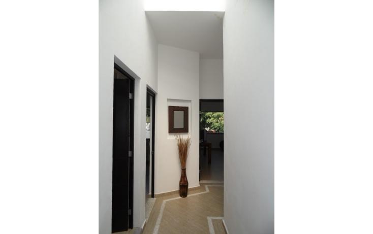 Foto de casa en venta en  , las fincas, jiutepec, morelos, 1273181 No. 16