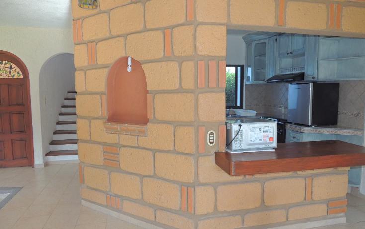 Foto de casa en venta en  , las fincas, jiutepec, morelos, 1300941 No. 06