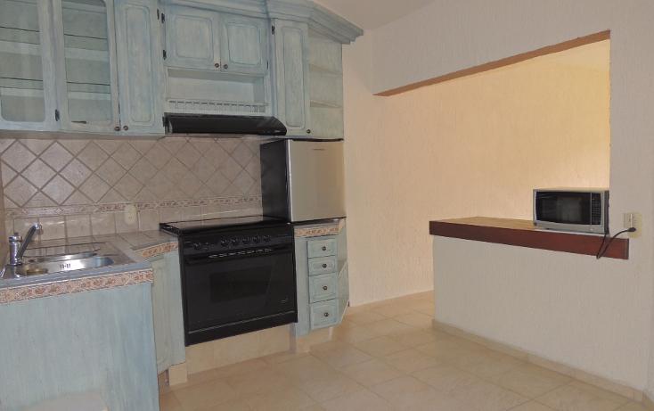 Foto de casa en venta en  , las fincas, jiutepec, morelos, 1300941 No. 07