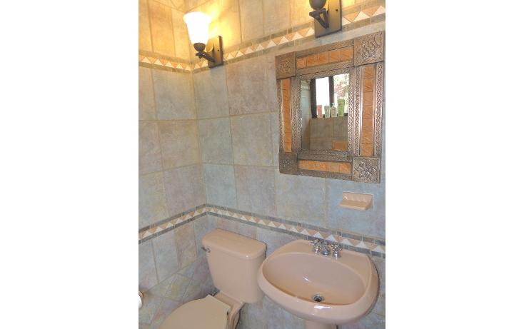 Foto de casa en venta en  , las fincas, jiutepec, morelos, 1300941 No. 08