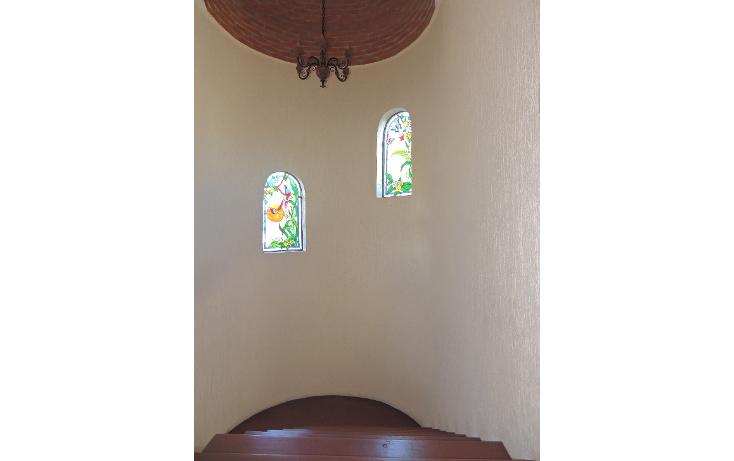 Foto de casa en venta en  , las fincas, jiutepec, morelos, 1300941 No. 10