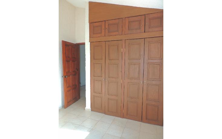 Foto de casa en venta en  , las fincas, jiutepec, morelos, 1300941 No. 11