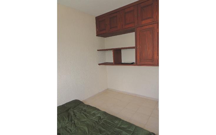 Foto de casa en venta en  , las fincas, jiutepec, morelos, 1300941 No. 12