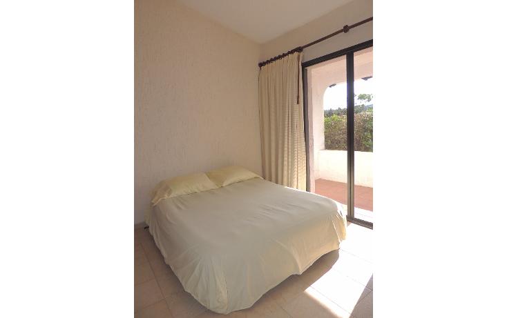 Foto de casa en venta en  , las fincas, jiutepec, morelos, 1300941 No. 13