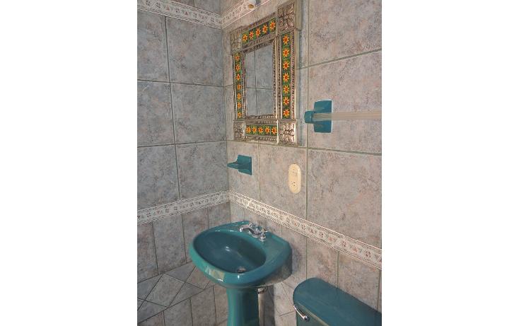 Foto de casa en venta en  , las fincas, jiutepec, morelos, 1300941 No. 15