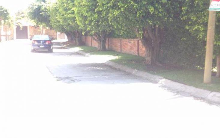 Foto de terreno habitacional en venta en, las fincas, jiutepec, morelos, 1327663 no 03