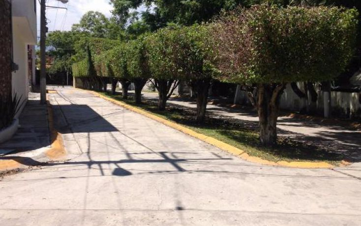 Foto de terreno habitacional en venta en, las fincas, jiutepec, morelos, 1327663 no 05
