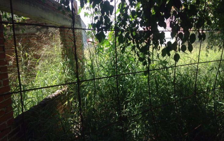 Foto de terreno habitacional en venta en, las fincas, jiutepec, morelos, 1327663 no 08