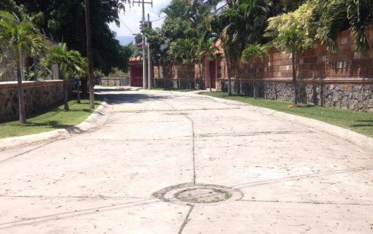 Foto de terreno habitacional en venta en, las fincas, jiutepec, morelos, 1327663 no 09