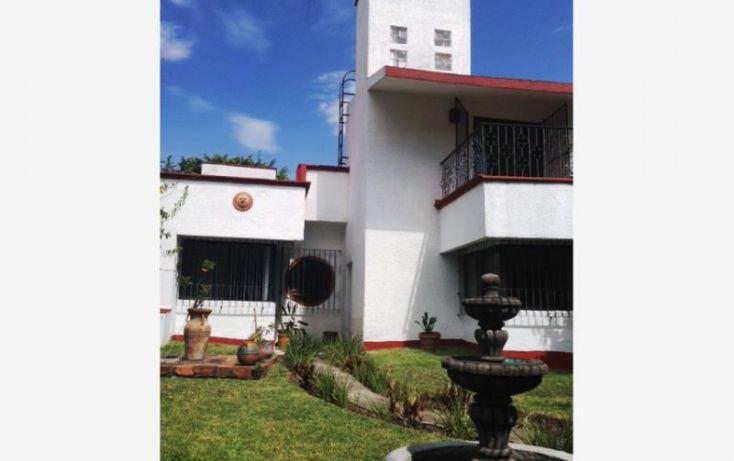 Foto de casa en venta en, las fincas, jiutepec, morelos, 1535964 no 01