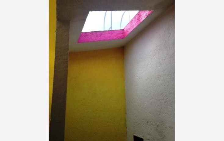 Foto de casa en venta en  , las fincas, jiutepec, morelos, 1535964 No. 09