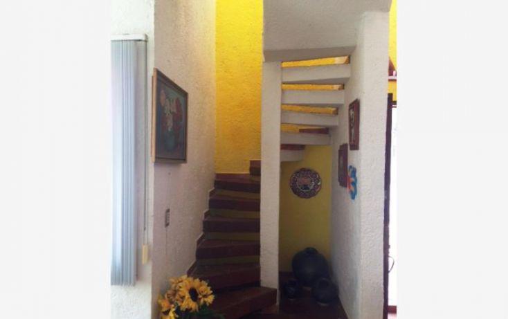 Foto de casa en venta en, las fincas, jiutepec, morelos, 1535964 no 12