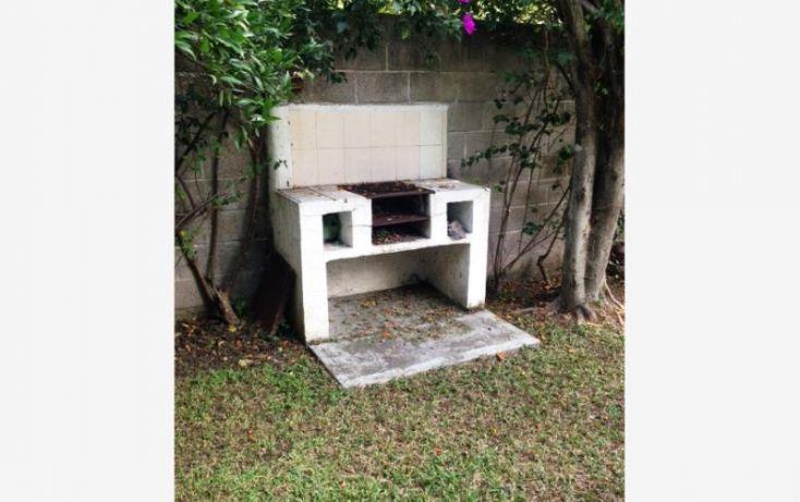 Foto de casa en venta en, las fincas, jiutepec, morelos, 1535964 no 15
