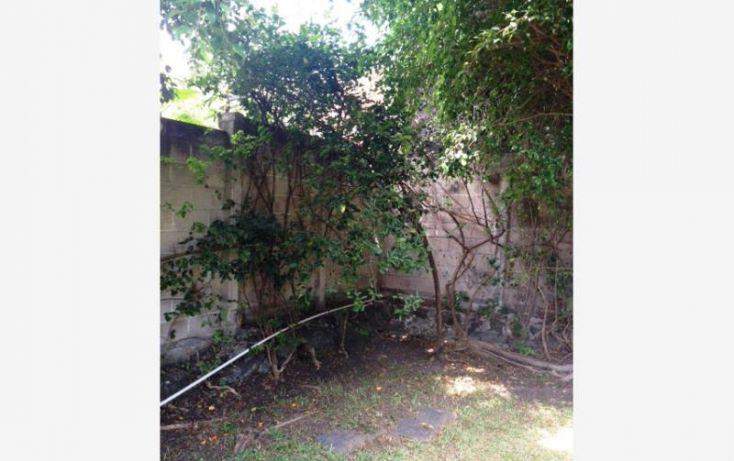 Foto de casa en venta en, las fincas, jiutepec, morelos, 1535964 no 16