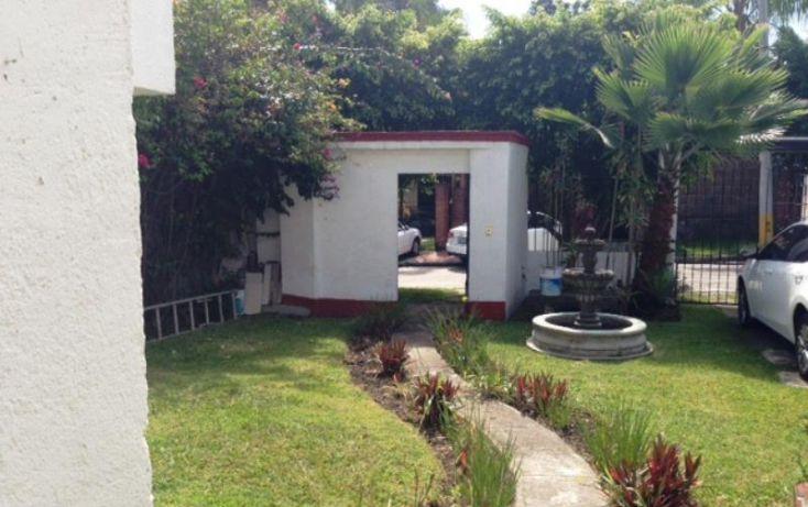 Foto de casa en venta en, las fincas, jiutepec, morelos, 1535964 no 18