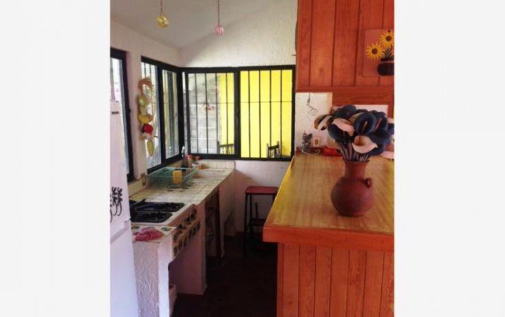 Foto de casa en venta en, las fincas, jiutepec, morelos, 1535964 no 24