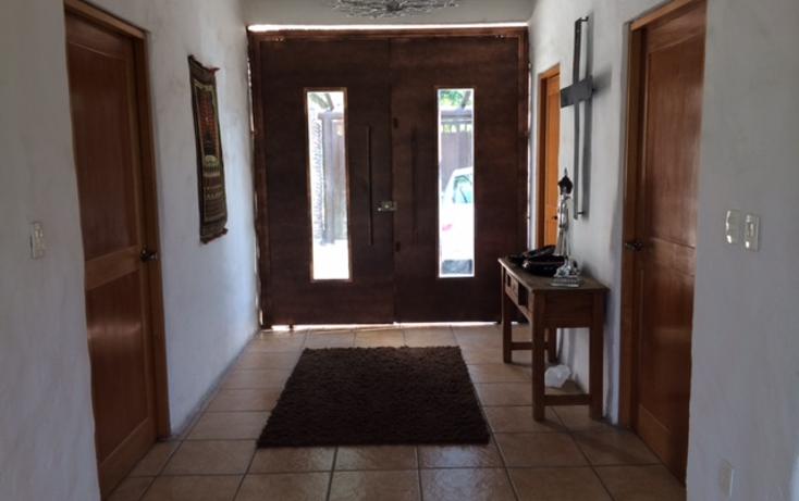 Foto de casa en renta en  , las fincas, jiutepec, morelos, 1631528 No. 05