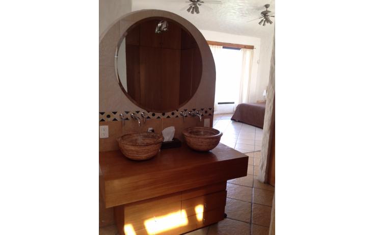 Foto de casa en renta en  , las fincas, jiutepec, morelos, 1631528 No. 08