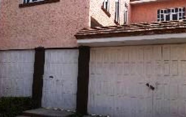 Foto de casa en venta en  , las fincas, jiutepec, morelos, 1645168 No. 01