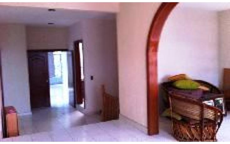 Foto de casa en venta en  , las fincas, jiutepec, morelos, 1645168 No. 05