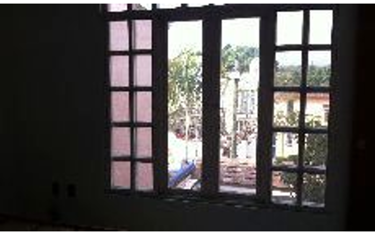 Foto de casa en venta en  , las fincas, jiutepec, morelos, 1645168 No. 06