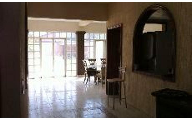 Foto de casa en venta en  , las fincas, jiutepec, morelos, 1645168 No. 07