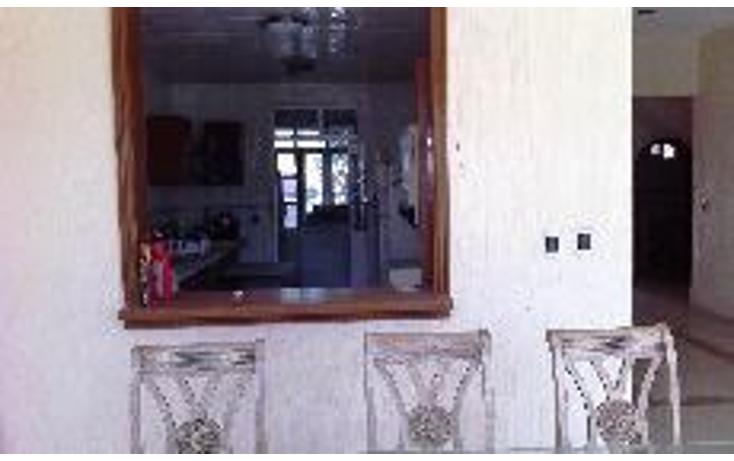 Foto de casa en venta en  , las fincas, jiutepec, morelos, 1645168 No. 09
