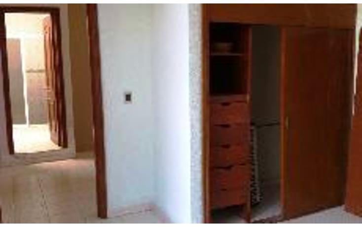 Foto de casa en venta en  , las fincas, jiutepec, morelos, 1645168 No. 12